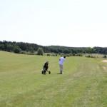 golfen-ruegen